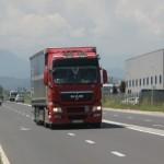 UNTRR solicită implicarea MT în trialogul pentru Pachetul Mobilitate 1