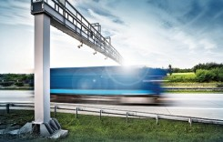 DKV recomandă Toll Collect Box pentru taxă de drum extinsădin Germania