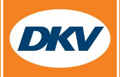 Grupul DKV MOBILITY SERVICES a publicat raportul CSR