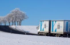 Ekol deschide filială în Suedia