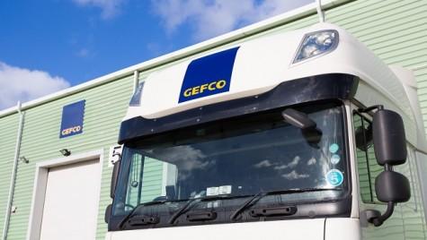 GEFCO deschide un nou depozit dedicat bioștiinței