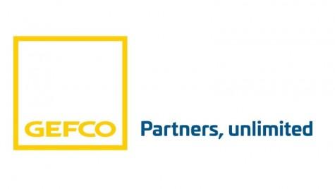 GEFCO are o nouă identitate vizuală