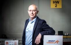 Urgent Cargus investește 4 milioane de euro în calitatea serviciilor