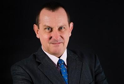 """LA O CAFEA CU… Renaud du Boucheron: """"Nevoile consumatorilor români de anvelope de camion sunt echilibrate, diverse, dar în același timp exigente"""""""