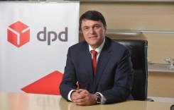 DPD: Bucureștenii, campionii livrărilor de Paște