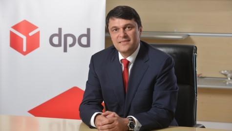 DPD: Plăţile în numerar la livrare şi-au redus ponderea la 70%
