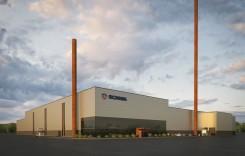 Scania investește într-o turnătorie economică