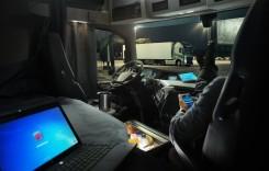 Transportatorii afectați de coronavirus solicită compensații financiare