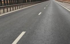 O nouă amânare pentru autostrada Sebeş – Turda, lot 3