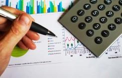 Deloitte va calcula tarifele de referinţă pentru RCA