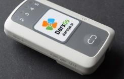 Slovenia a introdus sistemul electronic de plată DarsGo