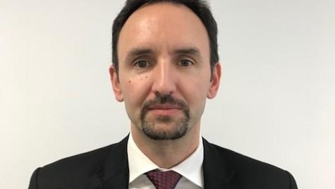 CTPare un noudirector de construcții pentru România