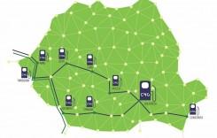 Proiectul CNG Romania vine la SIAB 2018