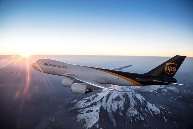 UPS_747-8