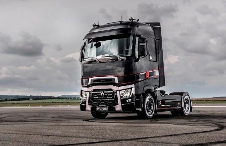 renault_trucks_t_high_edition_maxispace_02