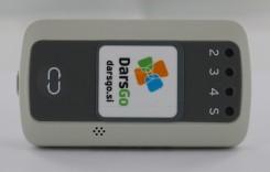 UTA permite procesarea datelor pentru noul sistemDarsGo din Slovenia