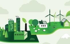 Topul românesc Green Business Index 2017