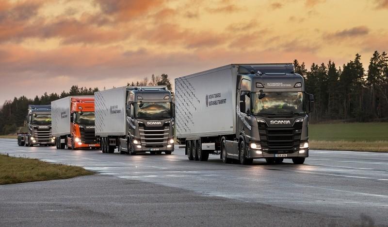 CE a lansat o consultare publică privind viitorul transporturilor