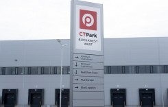 Studiu CTP: Clădirile noi, mai economice cu circa 40%