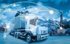 TransLogistica Expo – Cel mai mare eveniment din Transport, Logistică, IT și Supply Chain!