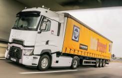 Test Renault T520 High MaxiSpace: Vârf de gamă consistent