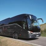 UNTRR solicită reluarea transportului internațional rutier de pasageri