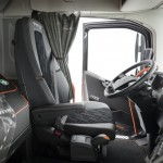 Volvo FH 25 Year Special Edition 4
