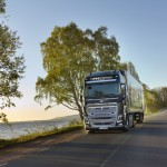 Volvo FH16 25 Year Special Edition