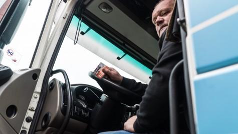 DKV își extinde rețeaua de acceptanță în Italia și în Elveția
