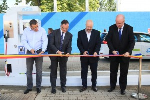 Engie statie CNG inaugurare MG_6764