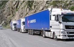 Cum reușesc transportatorii români să livreze în 24 de ore în toată țara