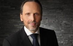 Nou director de achiziții aldiviziei Fuels și PLUS Services în cadrul UTA