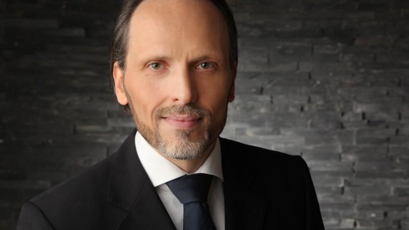 Ralf Kaplan, UTA achiziții