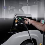 Mercedes-Benz-eCitaro-conectare-incarcator