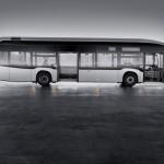 Mercedes-Benz-eCitaro-exterior-lateral