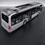 Mercedes-Benz-eCitaro-exterior-plafon