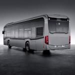 Mercedes-Benz-eCitaro-exterior-spate