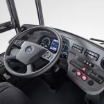 Mercedes-Benz-eCitaro-interior-bord