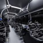 Mercedes-Benz-eCitaro-interior-scaune