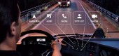 Renault Trucks introduce sistemul multimedia Roadpad