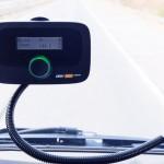 DKV conectează Europa cu DKV BOX EUROPE