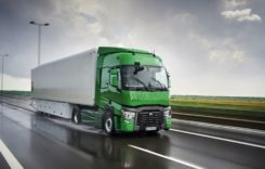 Test Renault Trucks T440 Optifuel: Economistul
