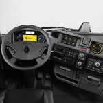 T High Renault Sport Racing interior 1