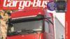 A apărut Cargo&Bus nr. 265, ediția septembrie 2018