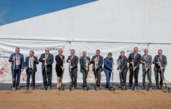 Clariant va construi o fabrică de etanol celulozic în România