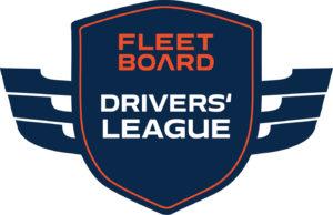 Fleetboard Drivers League