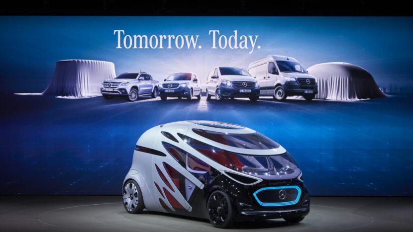 Mercedes-Benz-Vans-Vision-URBANETIC-bus
