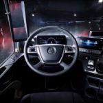 Noul-Actros-Edition-1-interior-bord