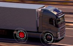 Volvo Trucks introduce servicii noi pentru a maximiza disponibilitatea