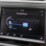 e-Crafter lansare Hamburg